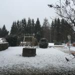 Aktiv & Spa-Resort Alpenpark Foto