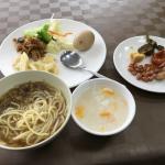 Guan-Zi-Ling Toong Mao Spa Resort Lotus Restaurant照片