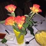 Bilder aus dem Restaurant König Timme und vom Timmendorfer Strand