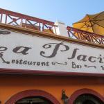 Foto de La Placita