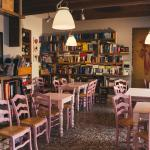 Photo of Grassagallina - Osteria con Cucina Enoteca Libreria