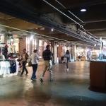 Photo of Underground Atlanta
