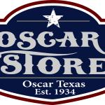 Welcome to Oscar Store