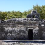 Photo de Faro Celerain Eco Park