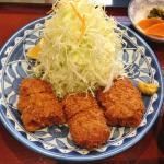Tonkatsu Taiko