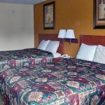 Motel 6 Macon West