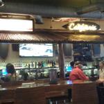 Photo of Quality Inn & Suites Hermosa Beach