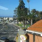 Photo of Quality Inn & Suites Hermosa Beach