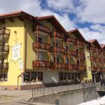 Photo of Hotel Al Plan