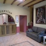 Photo of Hotel Acacias