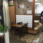 Kanayama Plaza Hotel Foto