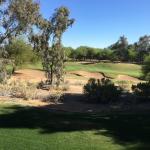 Legacy Golf Resort Foto