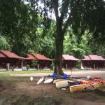 Photo of Vikri Beach Resort Pangkor