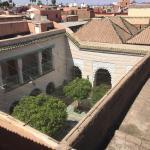Photo de La Casa Del Sol, Marrakech, Morocco