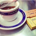 Photo de Caffe Mexico
