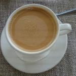 Foto de Cafe Bellini