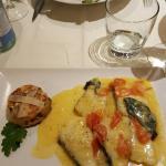 Foto de Milano Experience