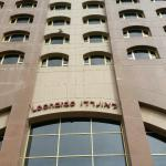 Photo of Leonardo Hotel Negev Beer-Sheva