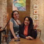 Foto de Café Consulado