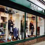 Magee Shop