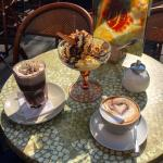 Photo of Eiscafe Nicoletti Aniello