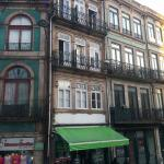 Photo of Porto Downtown Hostel