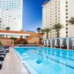 Harrah's Las Vegas Foto