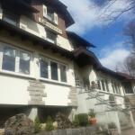 Photo of Schenkenburg