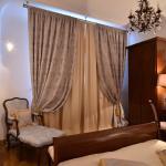 Hotel Scala Foto
