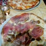 Pizzeria Avalon Foto
