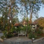 Photo of Mandawee Resort & Spa