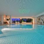 Photo of Best Western Premier Seehotel Krautkraemer