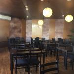 Photo of ICHI Japanese Restaurant