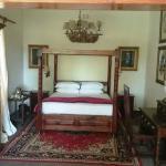 Suite Room 8