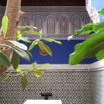 Riad d'Or Hotel Foto