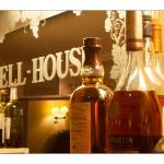 Photo de Bell House Hotel
