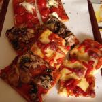 Photo of Arcobaleno Pizza E Kebab