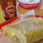 Lo Mejor Del Mundo Cuban Cafe