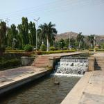 Kelavarapalli Reservoir Project