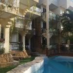 Hotel Labnah Foto