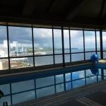 Photo of Presidente Suite Puerto Montt
