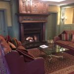 Photo de Normandy Farm Hotel & Conference Center
