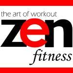 Foto de Zen Fitness