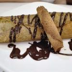 Photo of Restaurante Italiano La Tagliatella