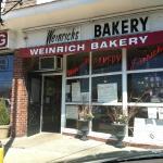 Best bakery!!