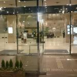 Foto de Hotel Mielparque Tokyo