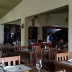 Photo of Il Forte Pizza