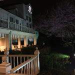 Foto de DoubleTree by Hilton Hotel Raleigh-Durham Airport at Research Triangle Park