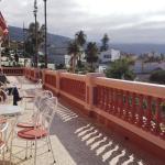 Photo of Cafeteria Restaurante Liceo de Taoro AsCaToya