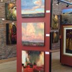 Belleza Fine Art Gallery